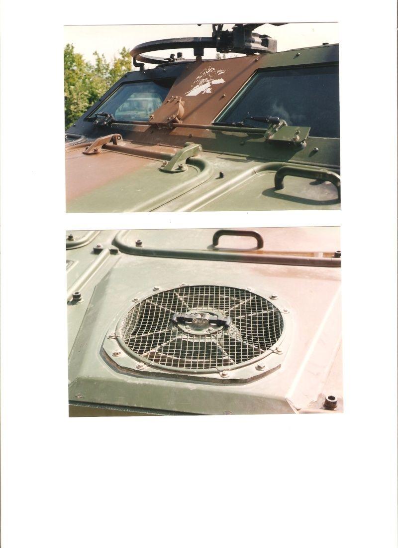 VBL 1/35 Tiger models - Page 2 Numyri12
