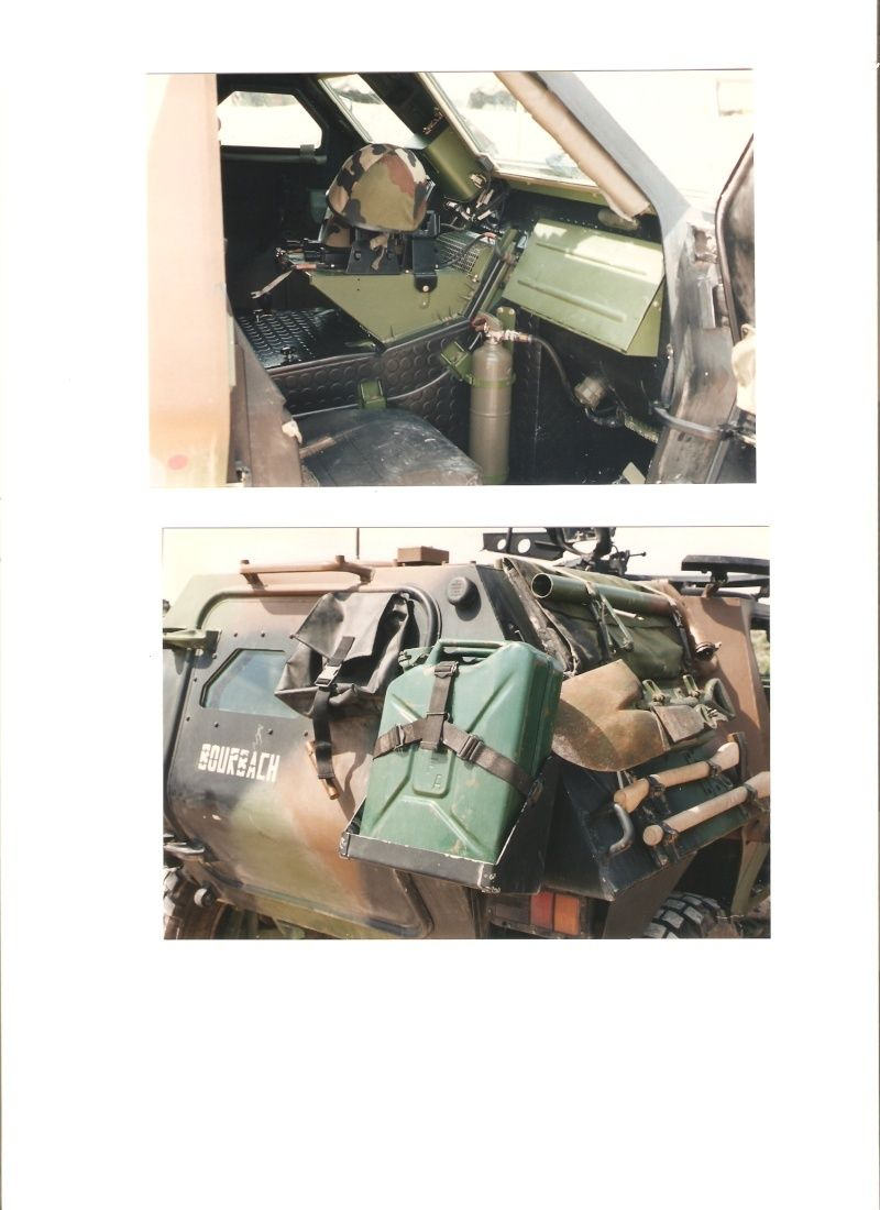 VBL 1/35 Tiger models - Page 2 Numyri14