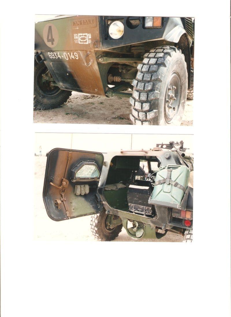 VBL 1/35 Tiger models - Page 2 Numyri15
