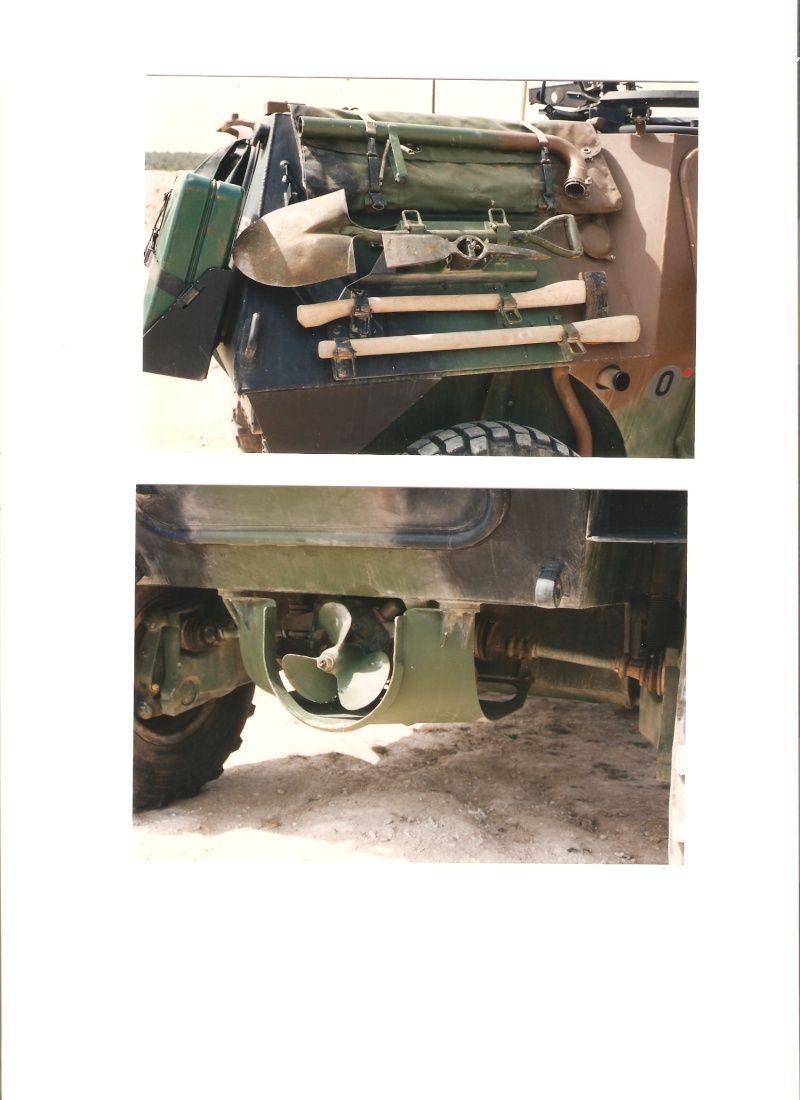 VBL 1/35 Tiger models - Page 2 Numyri16