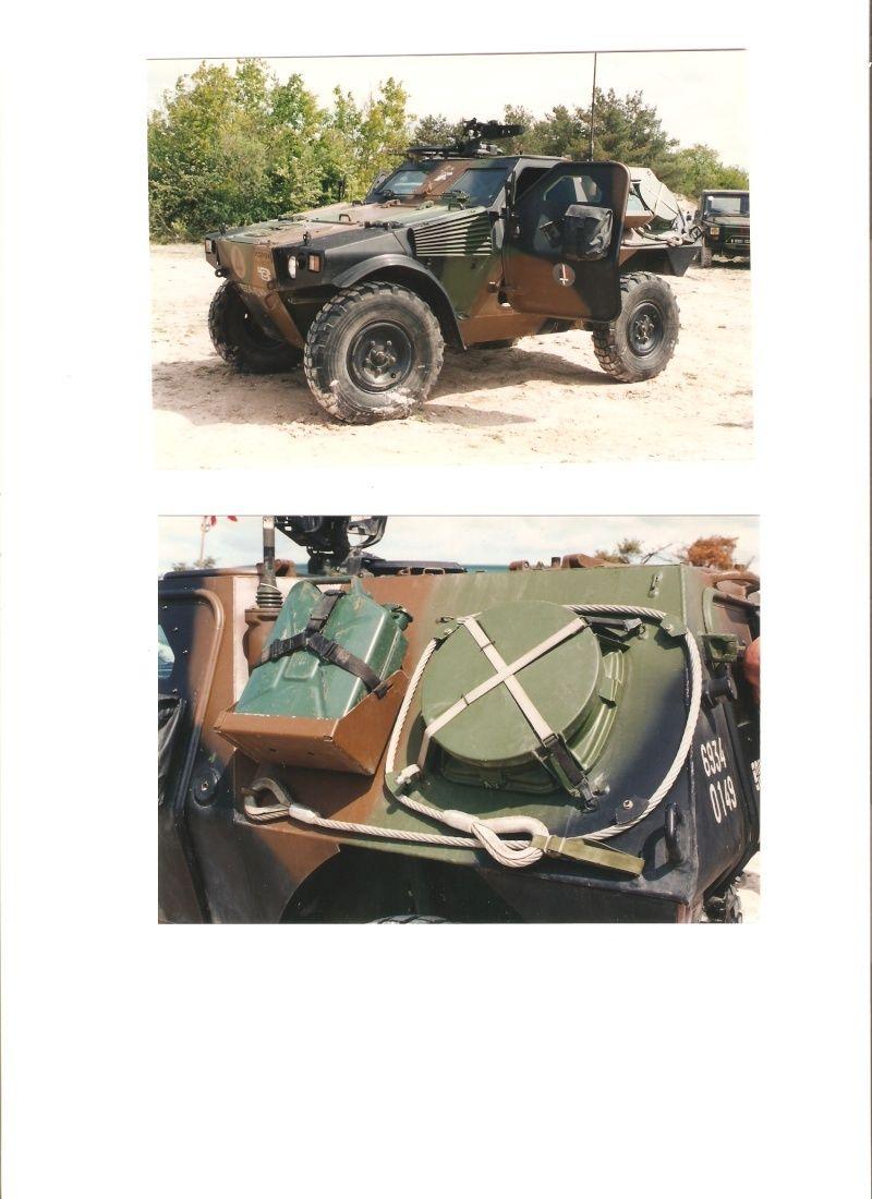 VBL 1/35 Tiger models - Page 2 Numyri17