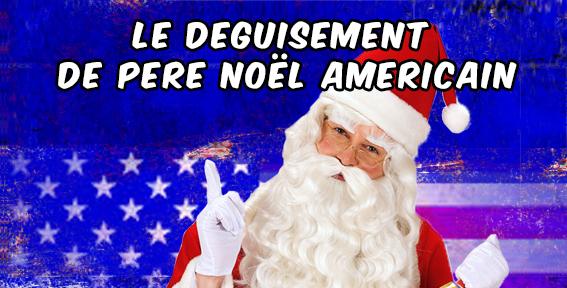Noel D'Antan - video Sylou31 Costum11