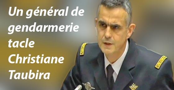LE GENERAL SOUBLET AVAIT MIS EN GARDE - ON L'A VIRE Genera10