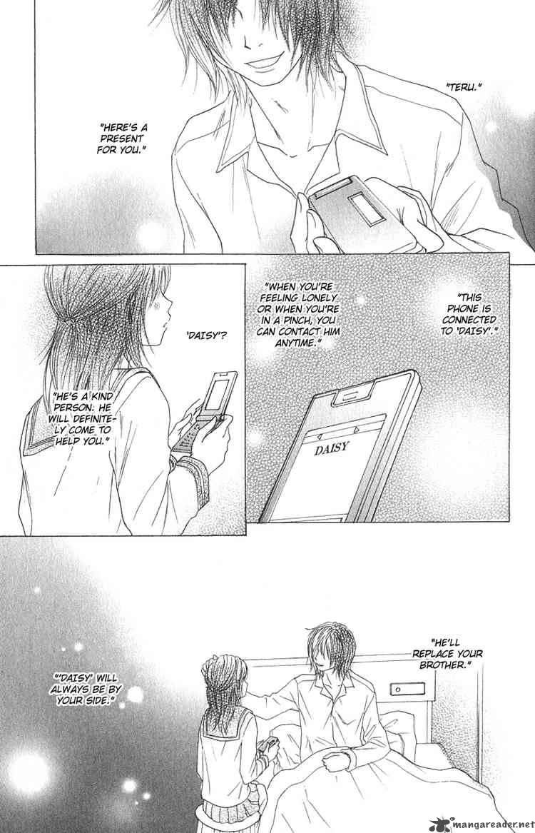 De quel manga s'agit-il ? - Page 10 Dengek10