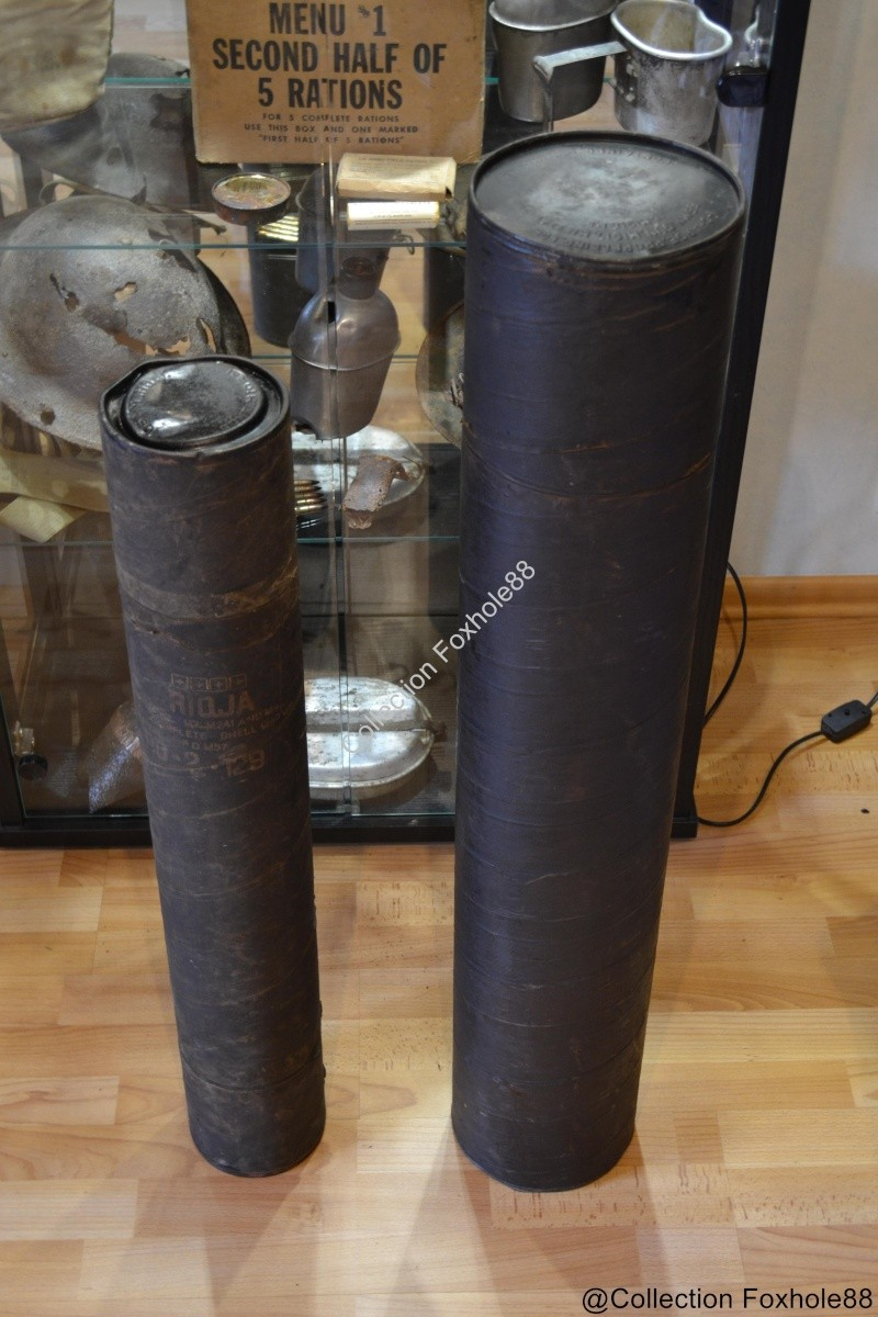 Mes caisses de munitions et conteneur us ww2 Dsc_0317