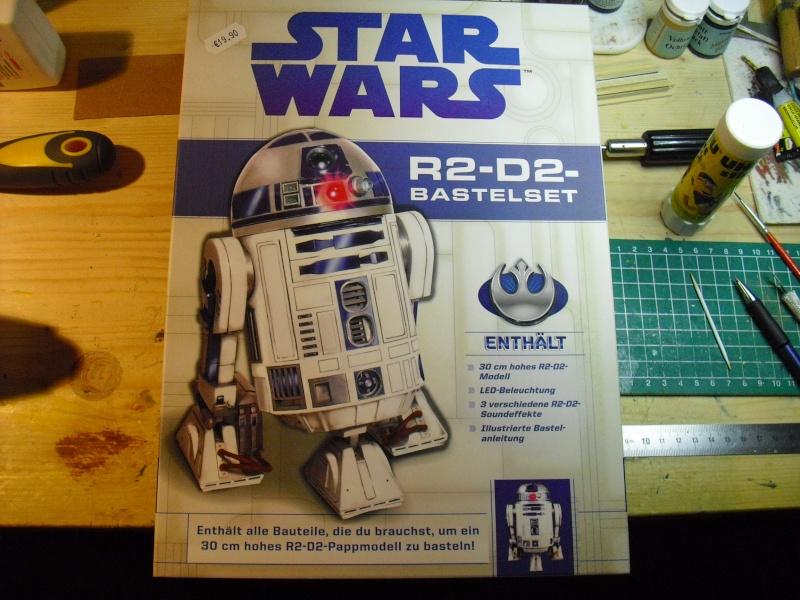 R2-D2  Cimg2717