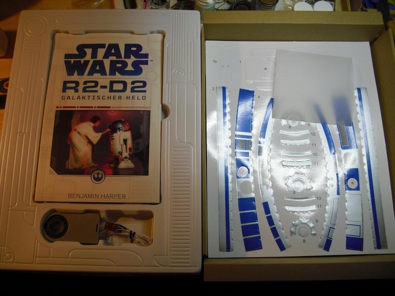 R2-D2  Cimg2718