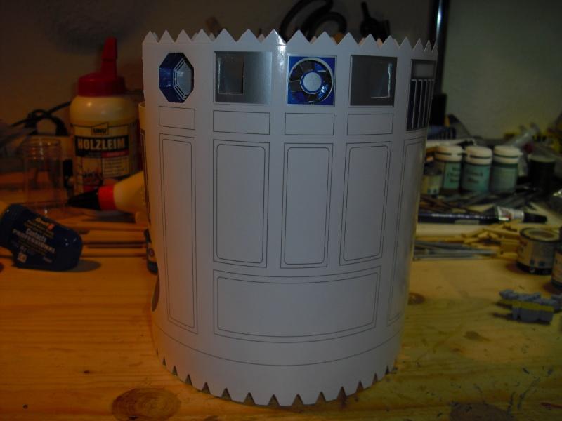 R2-D2  Cimg2810