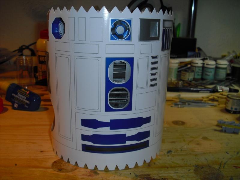 R2-D2  Cimg2811