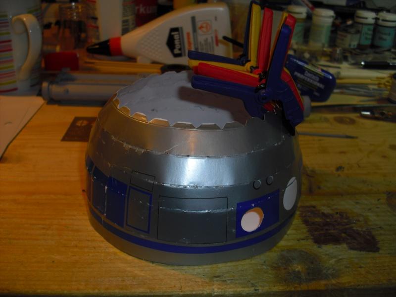 R2-D2  Cimg2814