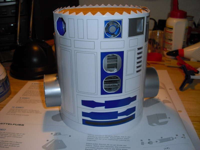 R2-D2  Cimg2832