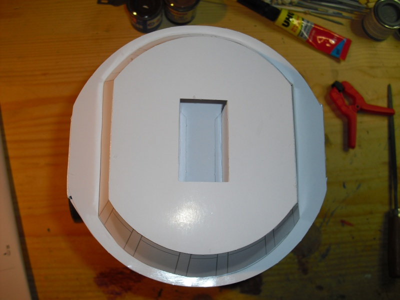 R2-D2  Cimg2833