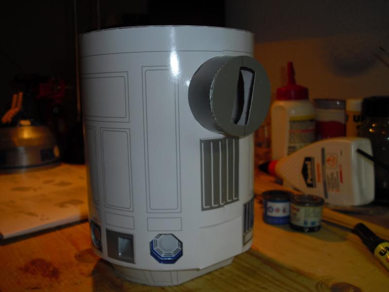 R2-D2  Cimg2834