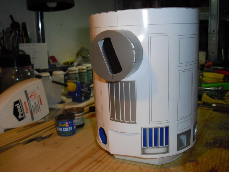 R2-D2  Cimg2835