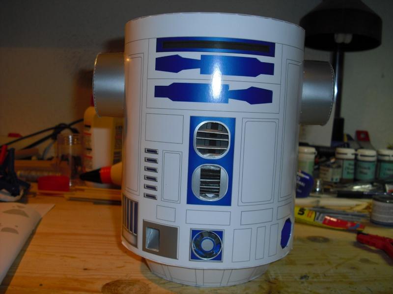 R2-D2  Cimg2836