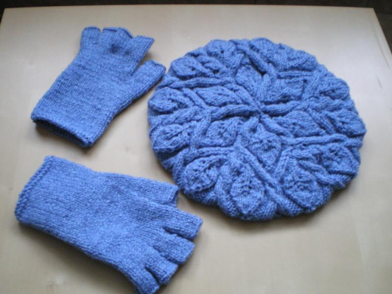 les tricots de babeth - Page 2 Imgp0014