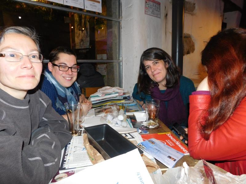 sortie Café Commère Dscn0418