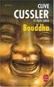 CUSSLER, Clive Bouddh11