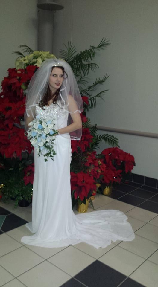 Congratulations Crossblade and Truelight 10565212