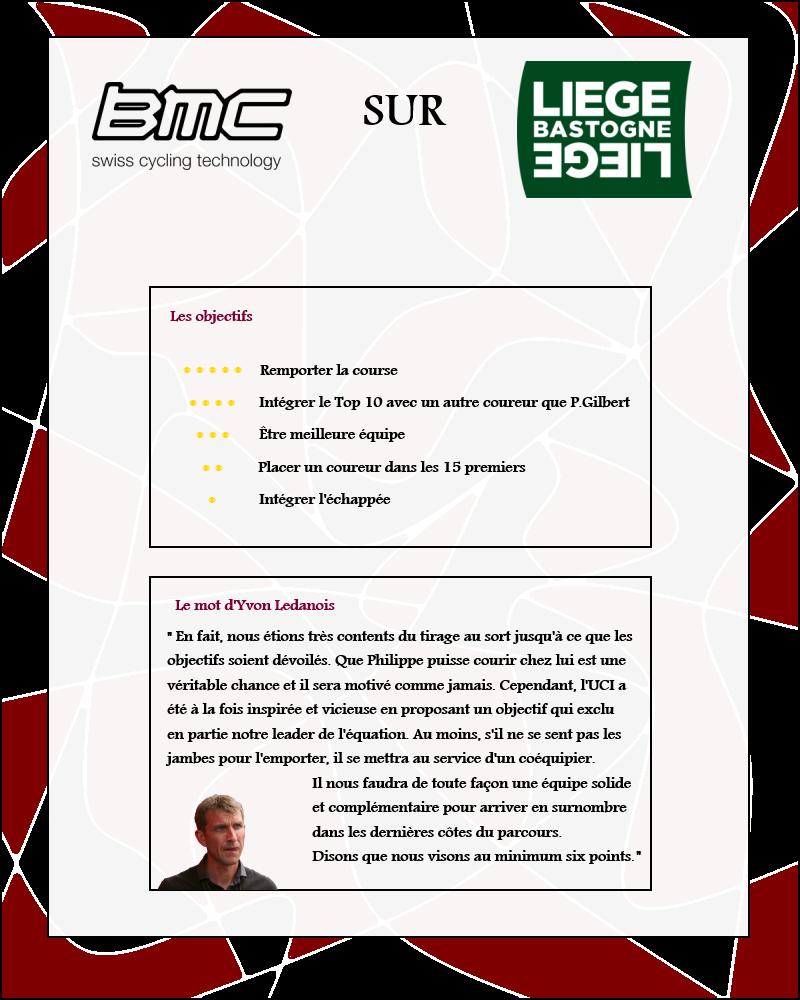 [*********] Random Challenge - Astana - Page 3 Page_111