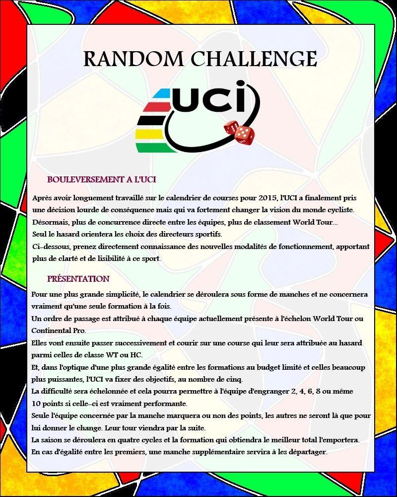 [*********] Random Challenge - Astana Page_116