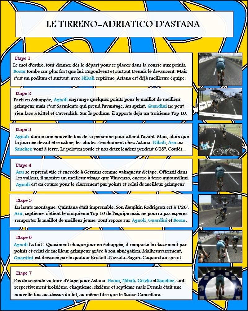 [*********] Random Challenge - Classement final - Page 3 Page_120
