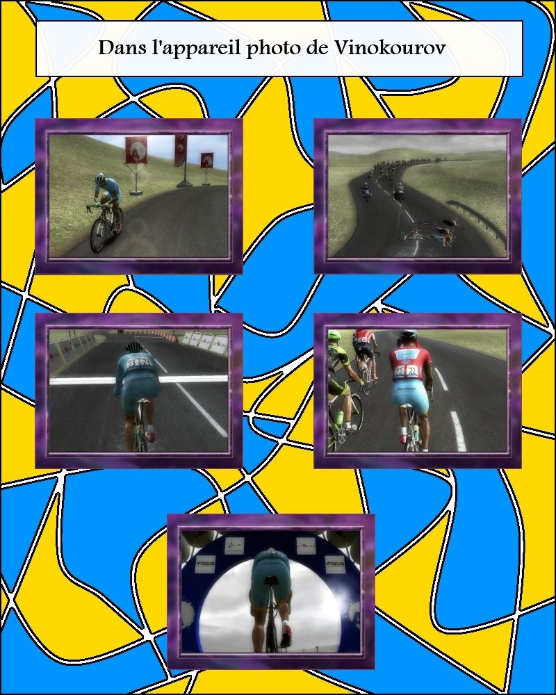[*********] Random Challenge - Astana - Page 3 Page_122