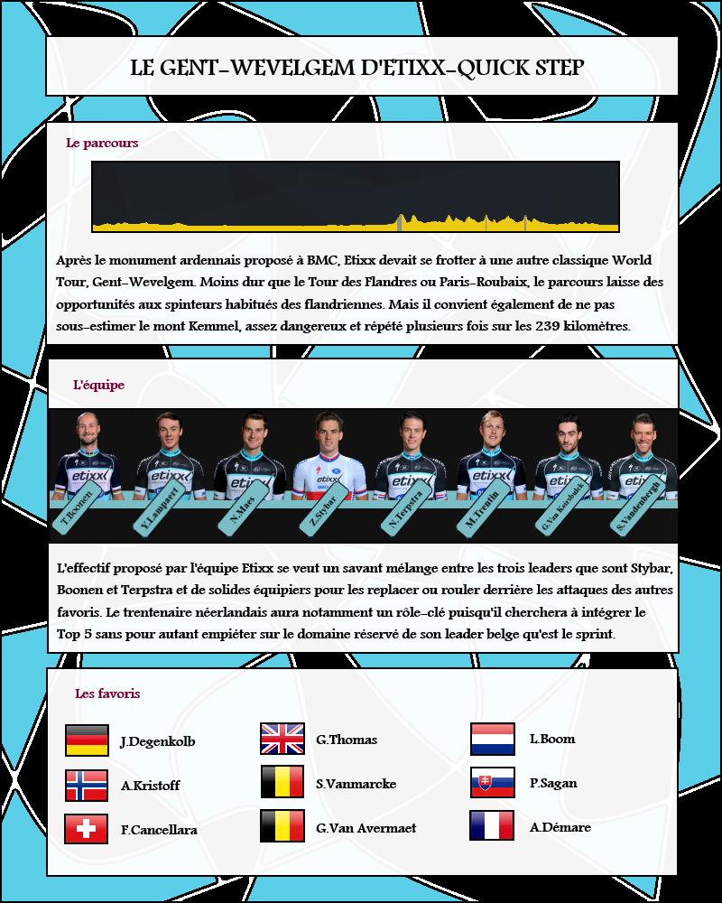 [*********] Random Challenge - Astana - Page 5 Page_211