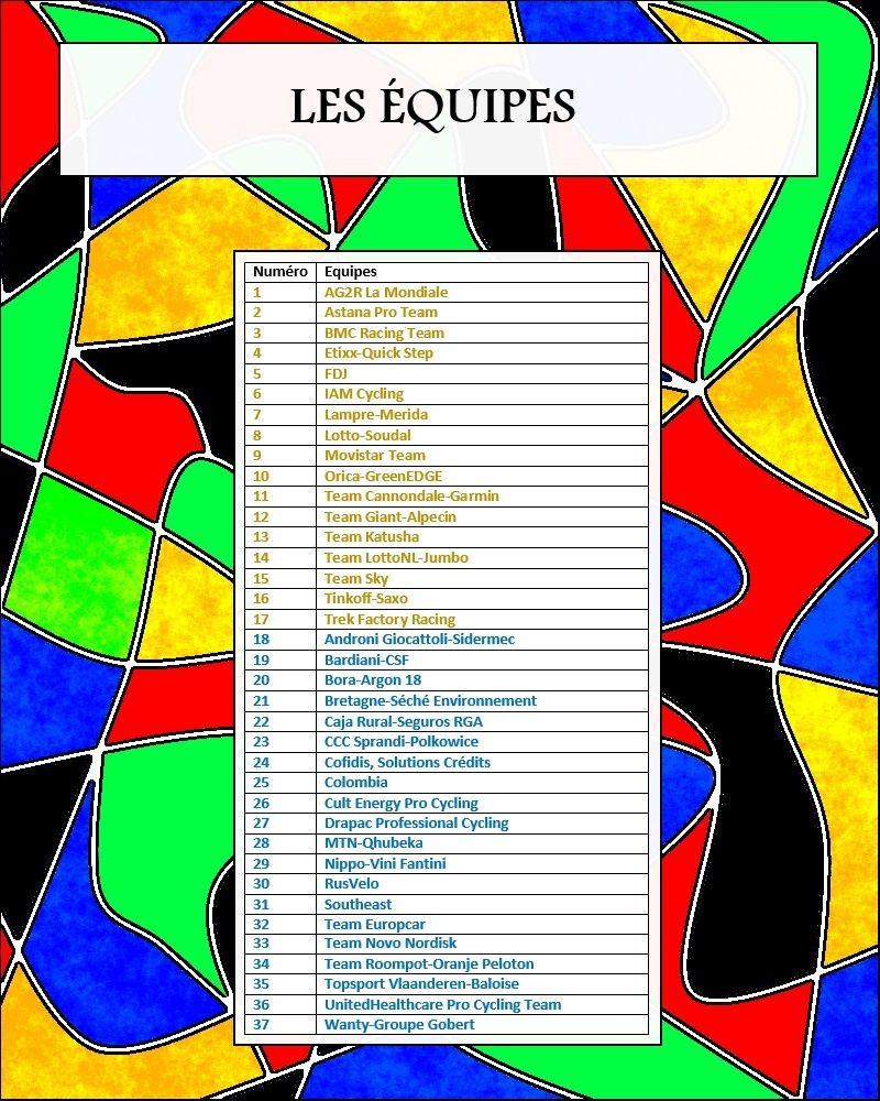 [*********] Random Challenge - Astana Page_212