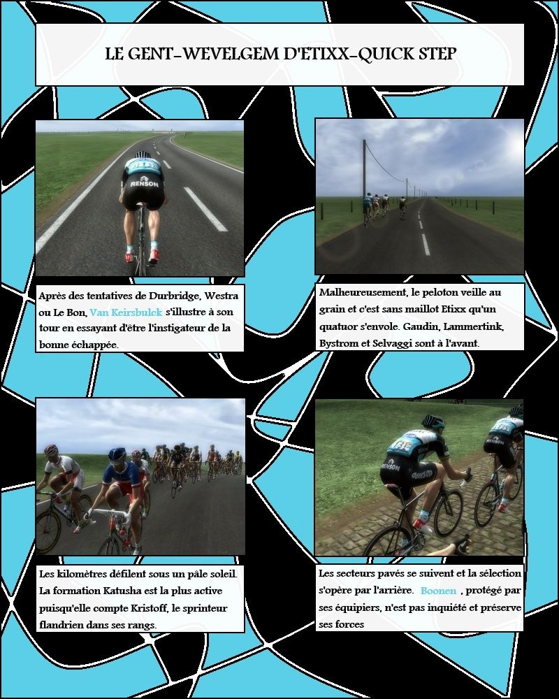 [*********] Random Challenge - Astana - Page 5 Page_214