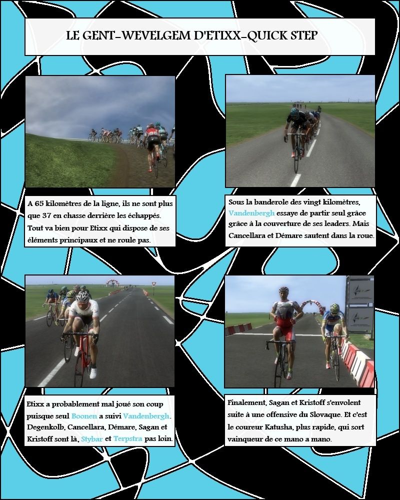 [*********] Random Challenge - Astana - Page 5 Page_215