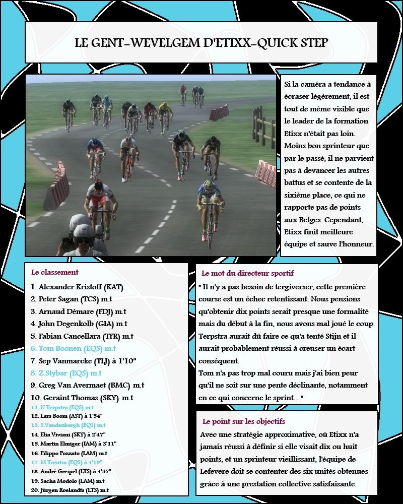 [*********] Random Challenge - Astana - Page 5 Page_216