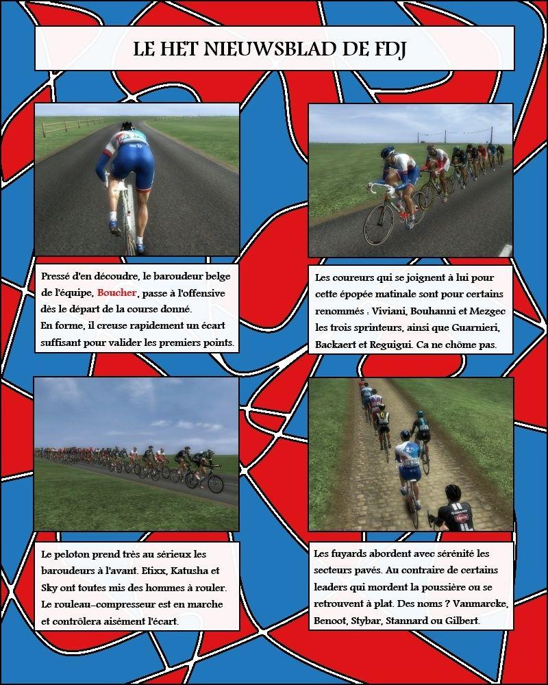 [*********] Random Challenge - Astana - Page 6 Page_217