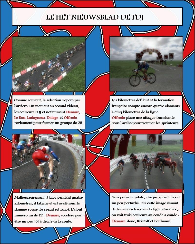 [*********] Random Challenge - Classement final - Page 6 Page_218