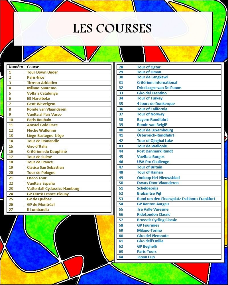 [*********] Random Challenge - Astana Page_312