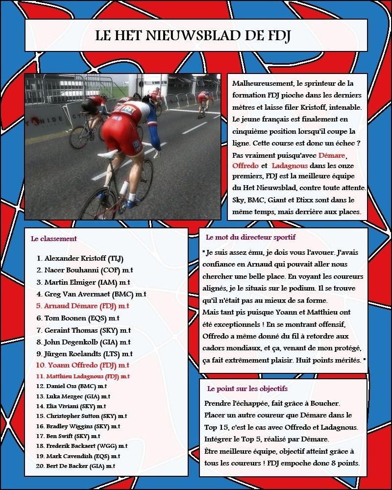 [*********] Random Challenge - Astana - Page 6 Page_313