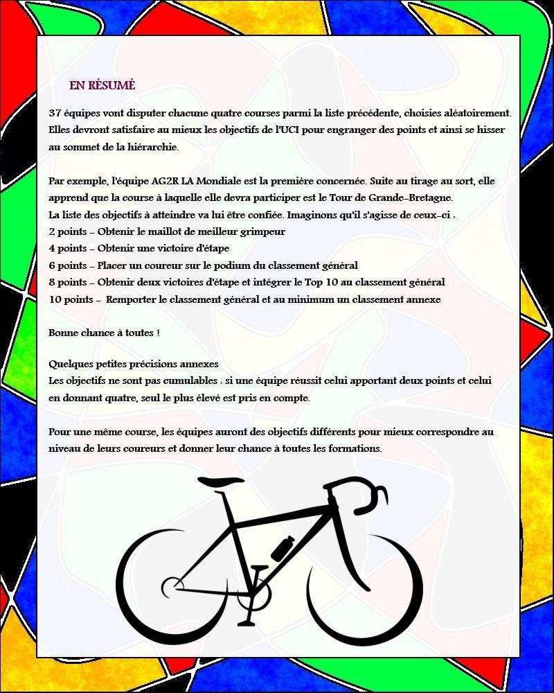 [*********] Random Challenge - Astana Page_511