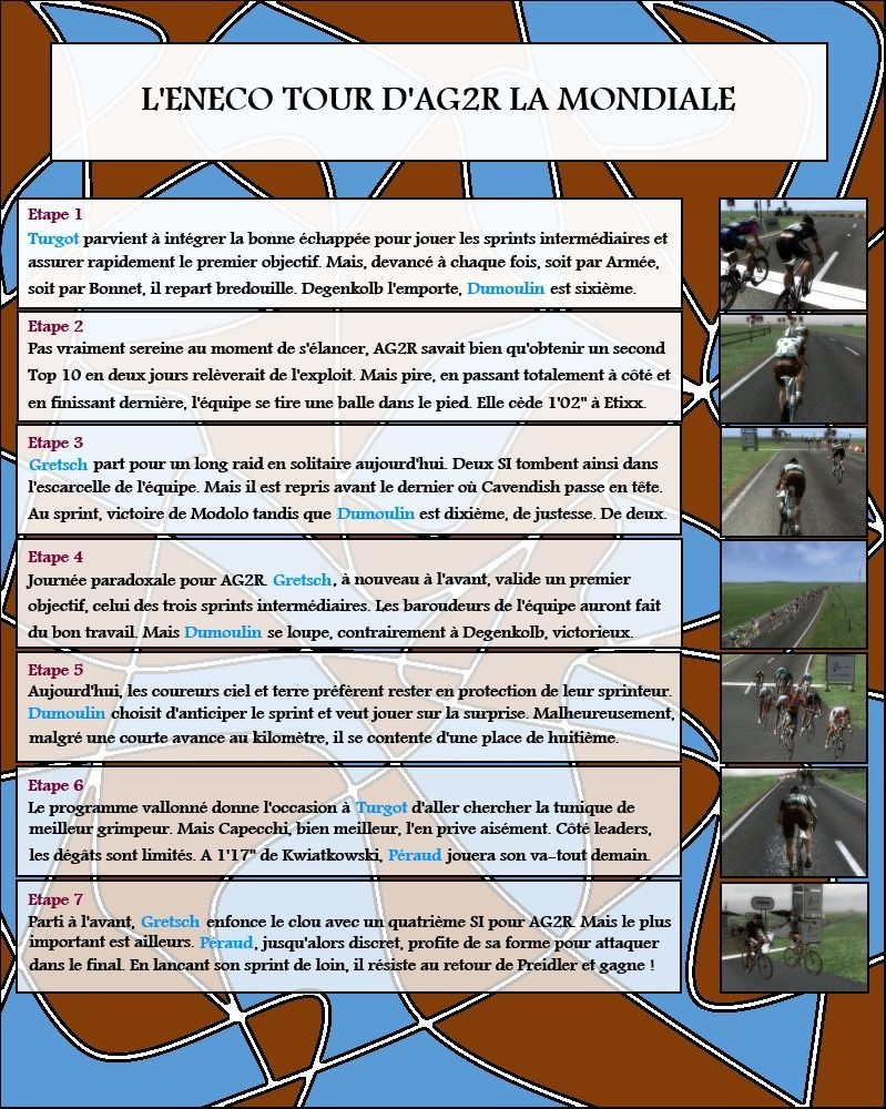 [*********] Random Challenge - Classement final - Page 2 Page_911