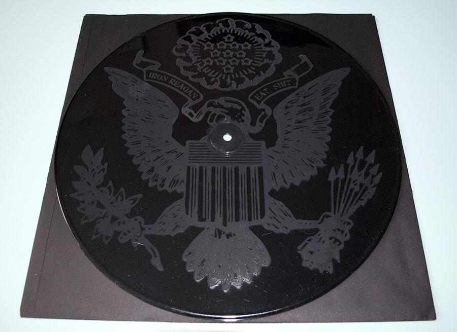 L'aventure du vinyle Ironre11