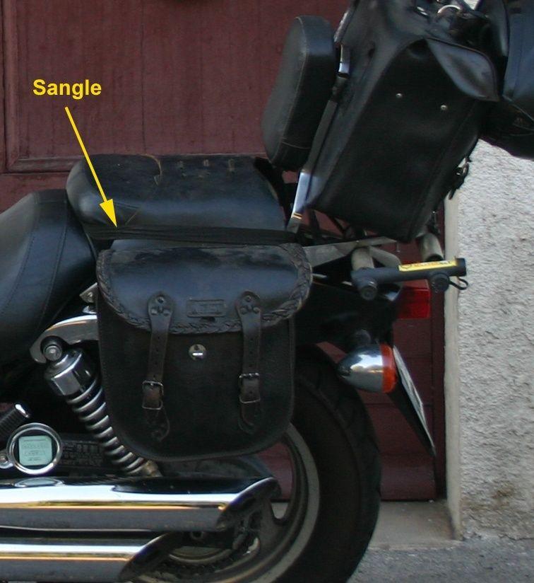 recherche des sacoches cavaliere  Detail10