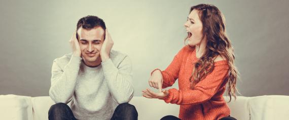 الخلطة السريّة لتدمير زواجك.. تجنّبي تقديمها! N-trou10