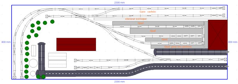 Quel plan réseaux ? Plan_o11