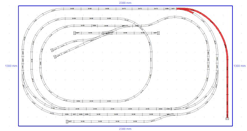 Petit circuit HO - Page 2 Planlo10