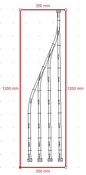 Petit circuit HO - Page 2 Planlo11