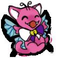 [Terminé] Une mascotte pour nos Smileys ! - Page 3 Nyappy10