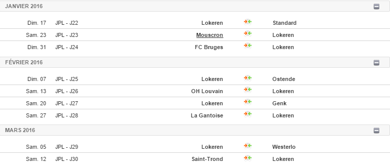 [SONDAGE] jupiler league: qui en PO1 ? Captur44