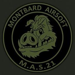 Partie chez les MIB 20/03/16 - Réservée aux membres MAS21 Logo_012
