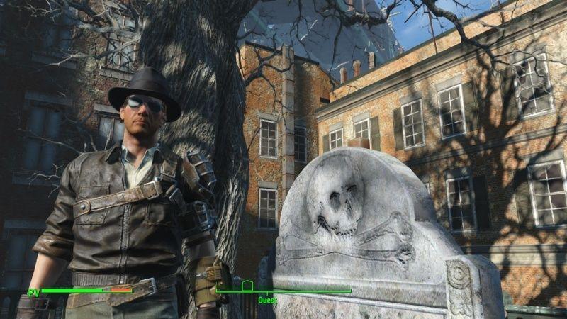 Fallout 4 : vos persos 211