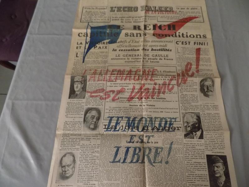 Postez vos authentiques journaux à date historique ! Dscn0528
