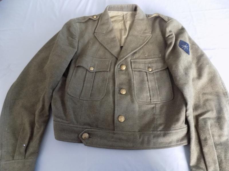 Ma collection : uniformes-coiffures-archives de la Coloniale et la colonisation - Page 6 Dscn0545